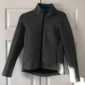 lululemon athletica Jackets & Coats - Lululemon Going Places Jacket 2